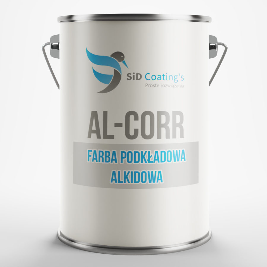 AL-corr