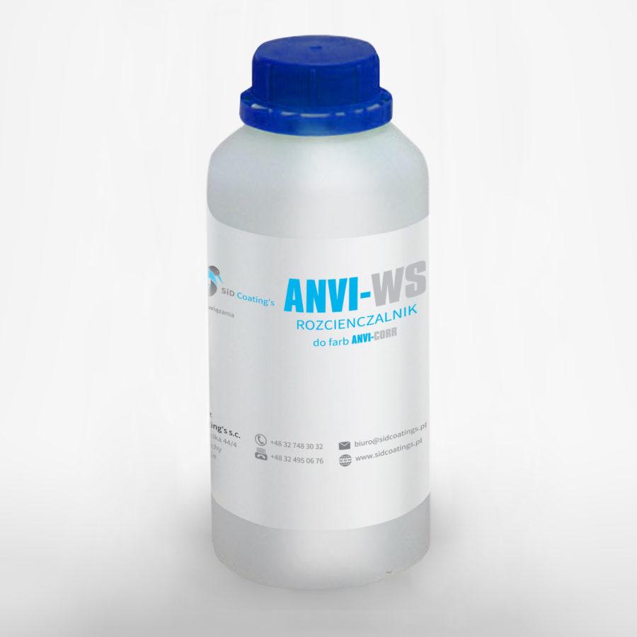 ANVI-ws