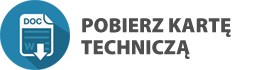 Karta-techniczna-Anvi-corr