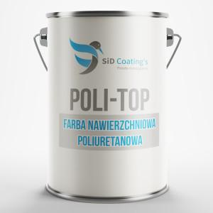 POLI-top