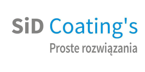 SiD Coatings PL