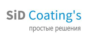 SiD CoatingsRUS