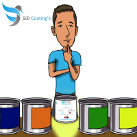 sid-coatings-thinking