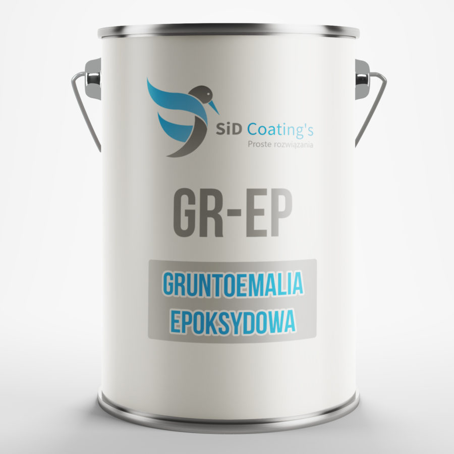 GR-ep