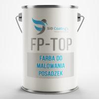 FP-TOP