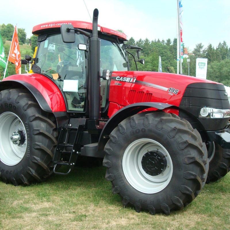 Traktor_Case_Puma_195_CVX