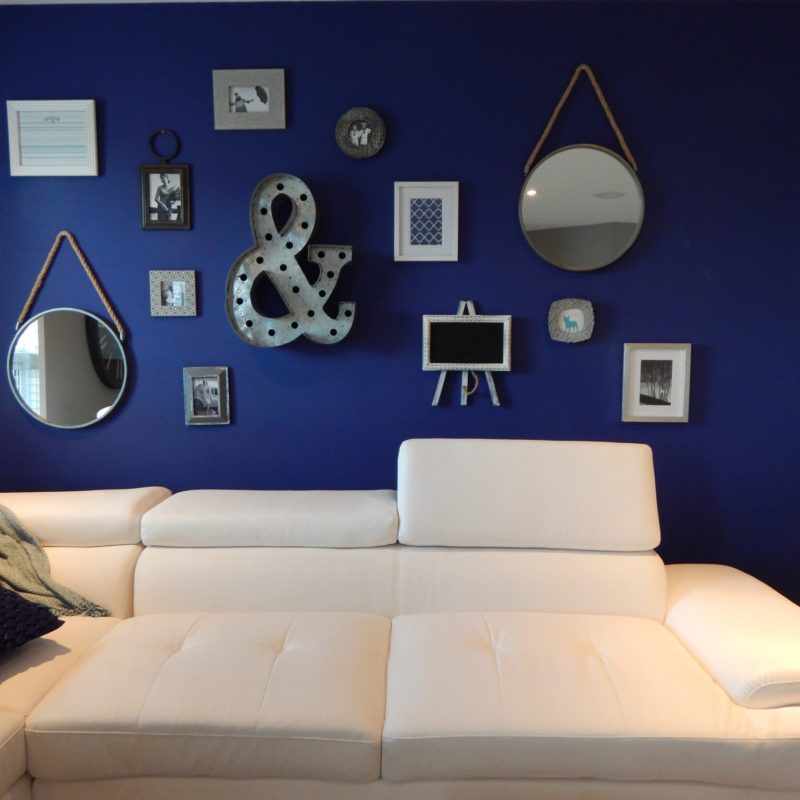 apartment-chair-clean-276686