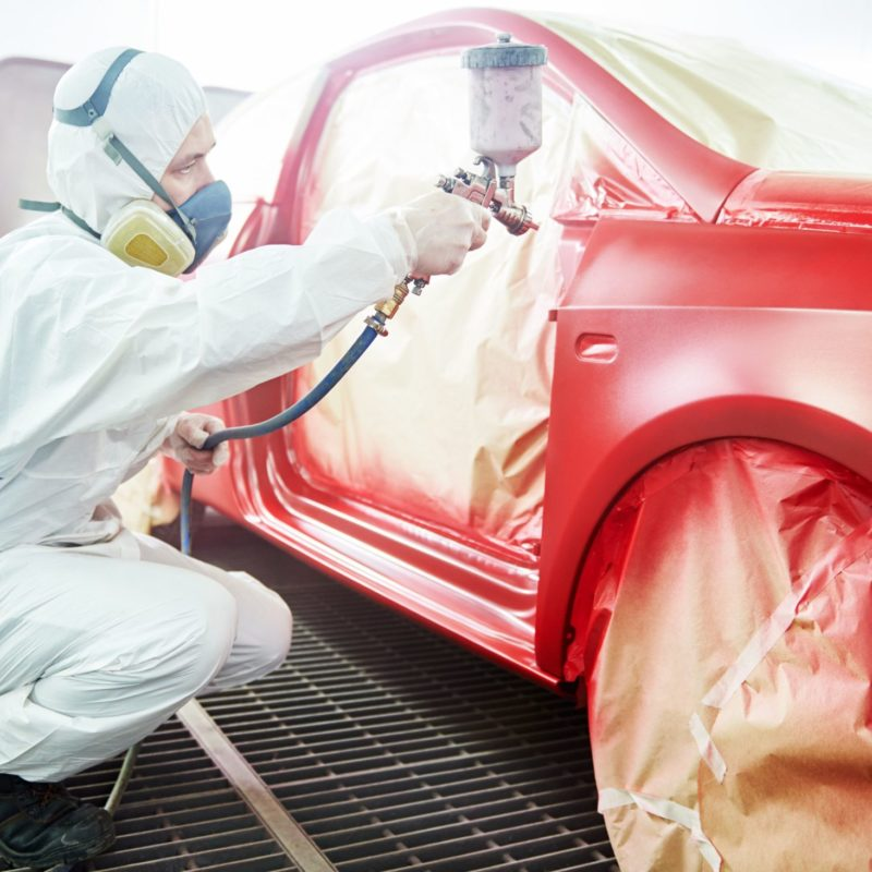 car-painting-technology-royalty-free-image-467478662-1557523321