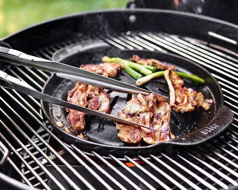 category-Weber- -Master-Touch-GBS-Edition-57cm- -Black- -OP=OP-500108-32