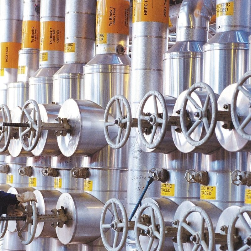 production-technology-engineer-ethylene-plant